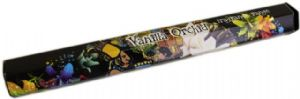 Dawn of Time Incense Sticks: Vanilla Orchid